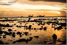 klatring_thailand_0006