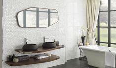 forest-porcelanosa-maison-blog-espridesign-1 - Blog Esprit Design