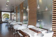 5 Gastrobar para disfrutar del fin de semana #decoración #locales #gastrobar