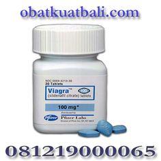 toko obat perangsang di batam 081262879888 bisa cod jual obat