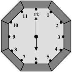 β Δημοτικου Ολη η Θεωρια Και Ασκησεις Clock, Teaching, Watch, Clocks, Education, Onderwijs, Learning, Tutorials