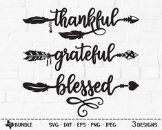 Arrow Feather, Arrow Svg, Tribal Arrows, Mom Tumbler, Diy Tumblers, Cnc Projects, Cricut Design, Cutting Files, Thankful