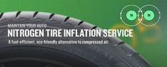 Refill Nitrogen Tires - Looking to get some new tires that are off-road? All Family, Family Cars, Bridgestone Tires, Audi, Bmw, Best Tyres, Compressed Air, Yokohama, Range Rover