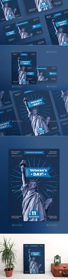 A huge bundle of minimal, clean and professional flyers (US, Letter, DL and A5 formats) and posters (420x594 mm and 18x24 in US format). Easy to use and customize, with modern design ¨C universal and thematically specific ones. Flyer templates are excellent for promotion, invitation, beauty, fashion,