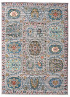 Aqua - page 3 Modern Carpet, Modern Rugs, Grey Rugs, Modern Lighting, Dark Grey, Snug, Colours, Wool, Home Decor