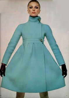 1968 Fhilippe Venet
