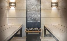 Solide – Harvia Sauna & Spa