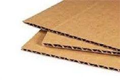 Corrugated Sheets Corrugated Sheets Corrugated Sheets
