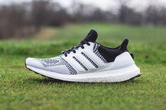 adidas Consortium x Sneakersnstuff ultra boost
