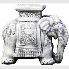 Купить #скульптуры и #фигурки зверей для сада из бетона в #Минск'е