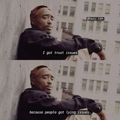 Ideas Tattoo Heart Broken Strength For 2019 Xxxtentacion Quotes, Tupac Quotes, Gangsta Quotes, Rapper Quotes, Fact Quotes, Mood Quotes, True Quotes, Tumblr Quotes Deep, Tupac Lyrics