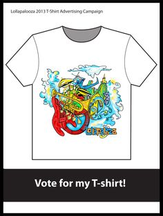 Share, Support, & Vote for my t-shirt ^_^ Thanks so much! Link below:  http://www.talenthouse.com/creativeinvites/preview/a5b168d4ce2d582cfeddf589eb7fe1b2/935