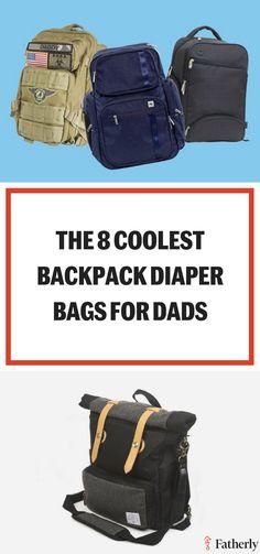 34 Best Diper Bags images  8dbe4d34933b2