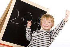 A solid foundation in mathematics is essential if students are going to excel in math later on. Parents of first graders can either teach math at home if homeschooling, or work with their children . First Grade Curriculum, First Grade Math, Gifted Kids, Math Concepts, Teaching Math, Kids House, Coaching, Classroom, Education