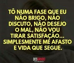Falsidade Desabafos Frases Quotes E Words