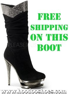 Thank you these-boots-are-made-for-walkin love this pin!