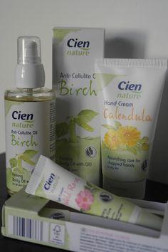 Anti Cellulite, Calendula, Hand Cream, Shampoo, Soap, Bottle, Beauty, Flask, Beauty Illustration