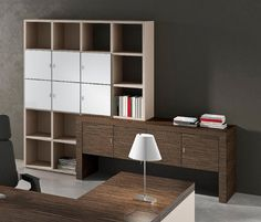 Titano by ALEA | Sideboards