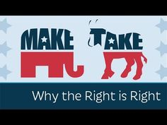 Why the Right is Right - Prager University