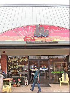 55 Best Antique Stores In Georgia Images Antique Stores