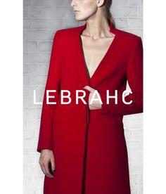 #fashion #minimal #lebrahc #madeinbelgium #newdesigner #kortrijk #belgium #ss2016 #minimaldesign #minimalfashion #pure #chocolate #ganache #inspiration #winter #moving #dynamic #simple #art #graphic #graphicart #highfashion #highend #cocktaildress #dress #yellow #color #colorblocking #lebrahcofficial #hair #simple #modern #volume #feminine  #neoprene #oversized #dramatic #drama #black #bw #colorbkocking #colorblock #silk #elegant #dramaticsleeves #sleeves #trend #ss2016trend #warm