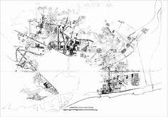 Barcelona Sub-Urbana LUB-UPC-ETSAB