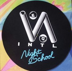 Image result for neon indian album