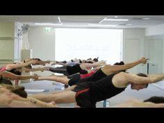 Bikram Yoga Fitzroy: 30 Day Challenge 2011