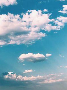 Scenery, Clouds, Sky, Random Pictures, Outdoor, Heaven, Outdoors, Landscape, Heavens