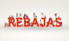 Llegan Las Rebajas a Mínimo en www.minimofashionshowroom.com, tu outlet de moda en Madrid.