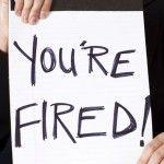 2 motivi per non abbattersi per la perdita del lavoro