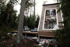 nido-hut-cabin-in-woods-finland-by-robin-falck-2