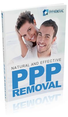 Pearly Papules Removal Easy And Quickly