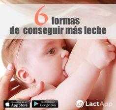 lactapp-conseguir-mas-leche-materna