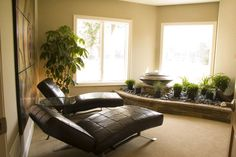 How To Make Your Home Totally Zen in 10 Steps