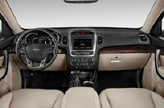 The 2017 Kia Sedona is the featured model. The 2017 Kia Sedona Interior image is added in the car pictures category by the author on Jul New Hyundai, Kia Sportage, Cool Vans, New Model, Dream Cars, Classic Cars, Kia Sorento Interior, Toyota Rav4 Hybrid, Interior Led Lights