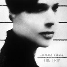 Laetitia Sadier : The Trip