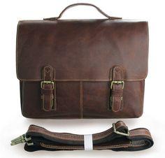 Engagement & Wedding Genuine Leather Men Bag Brand Handbag Men Chest Pack Messenger Shoulder Bag Belt Waist Bag Travel Crossbody Bag Li-1993 Ture 100% Guarantee