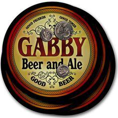 Beer Coasters Gabby Gayne Grepo Hapka Hudes Johle Keawe Klodt Kozic Lunas Mokma…