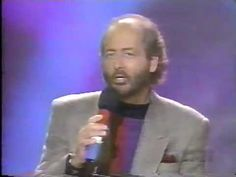 ▶ The Statler Brothers - (I'll Even Love You) Better Than I Did Then - YouTube