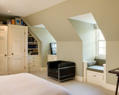 Heintzman Sanborn Architecture~Interior Design's Design, Pictures, Remodel, Decor and Ideas