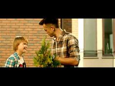 Akcent - Chimie Intre Noi ( official video HD ) - YouTube Adrian Sina, Listening To Music, Hard Rock, Men Casual, Mea, Songs, Youtube, Mens Tops, Romania