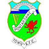 PONTARDAWE TOWN AFC  - PONTARDAWE/SWANSEA