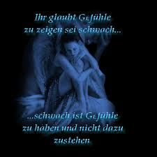 gothic sprüche zum nachdenken