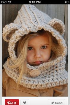 how cute! I have to get one for my niece Alessandra <3