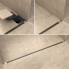 Home Decoration In Hindi Bath Room Shower Only Wet Rooms 36 Ideas.Home Decoration In Hindi Bath Room Shower Only Wet Rooms 36 Ideas Wet Room Bathroom, Wet Room Shower, Shower Drain, Shower Kits, Simple Bathroom, Washroom, Bathroom Drain, Shower Door, Floor Drains