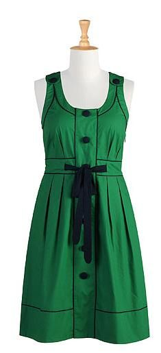 Up to size 3x plus size, very cute :) It's also in yellow and blue! $0.00 Temporarily out of stock :(