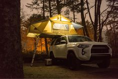 Your Best ONE Picture! - Page 5 - Toyota 4Runner Forum - Largest 4Runner Forum