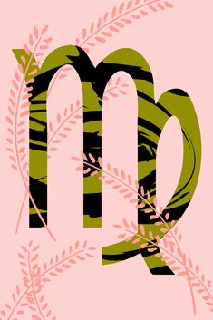 Your Sign, According To The Elements+#refinery29