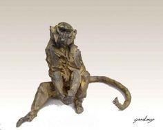 gambino sculpteur - Google Search